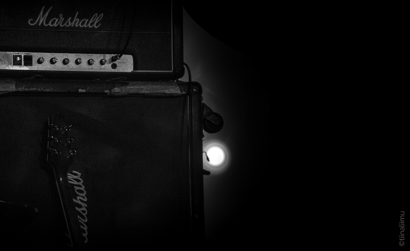 rock n roll images ©tiina liimu