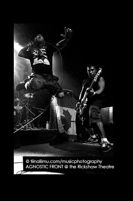 AGNOSTICFRONT_tiinaliimumusicphotowebB-1